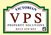 Victorian Property Solutions