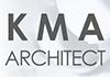 KMA Architects