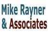 Mike Rayner & Associates