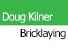 Doug Kilner Bricklaying