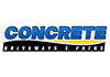 Concrete Driveways & Paths