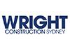 Wright Construction Sydney