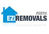 Ezi Removals Perth