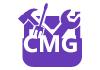 Carpentry & Maintenance group