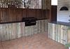Eldredge Carpentry