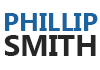 Phillip Smith