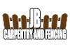 JB Carpentry and Fencing
