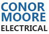 CONOR MOORE ELECTRICAL