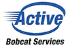 Active Bobcat Services