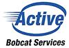 Active Bobcat Services