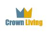 Crown living