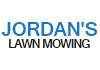 Jordan's Lawn Mowing Carrum Downs