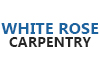 White Rose Carpentry