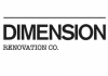 Dimension Renovation Co.
