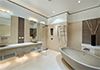 Bathrooms & Kitchens SA Pty Ltd