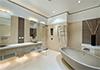 Bathrooms & Kitchens SA Pty Ltd