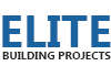 Elite Building Projects