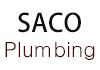 Saco Plumbing