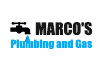 Marco's Plumbing and Gas