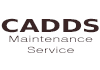 CADDS Maintenance Service