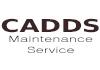CADDS Maintenance Service