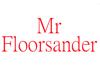 Mr Floorsander