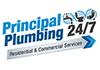 Principal Plumbing P/L