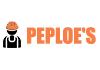 Peploe's Property Maintenance