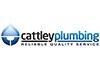 Cattley Plumbing