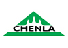Chenla Pty Ltd