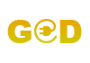 Ged Electrical
