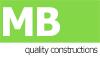 M B Quality Constructions