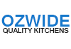 Ozwide Quality Kitchens