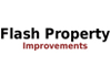 Flash Property Improvements Pty Ltd