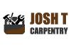 Josh T Carpentry