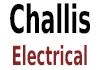 Challis Electrical Pty Ltd