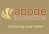 Abode Innovations