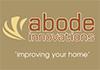 Abode Innovations