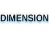 Dimension Projects Australia Pty Ltd