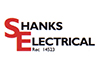 Shanks Electrical