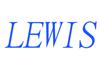 Lewis Plumbing