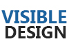 Visible Design