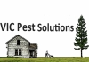 Vic Pest Solutions