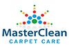 Masterclean Carpetcare