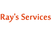 Ray's Services