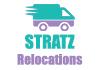 Stratz Relocations