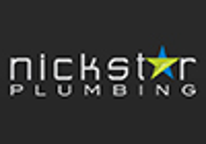 Nickstar Plumbing