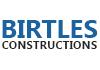 Birtles Constructions Pty Ltd