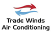 Trade Winds Air Conditioning