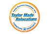 Taylor Made Relocations